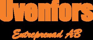 Uvenfors Entreprenad AB